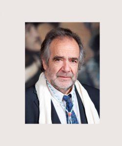 Acisclo Manzano