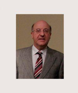 Alvarez Domínguez
