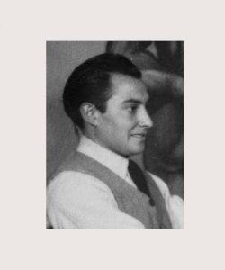 Eduardo R. Osorio